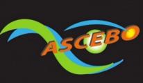 ASCEBO - Assainissement, travaux publics - Baugé en Anjou
